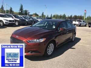 2016 Ford Fusion BAD CREDT CALL US WILL GET YOU APPROVED