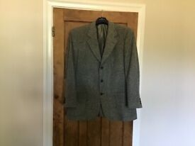 MENS JACKET FROM M&S