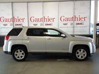 2014 GMC Terrain SLE-1 AWD, Back Up Cam, Alloys