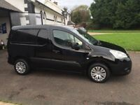 2013 Citroen Berlingo **Low Miles**NO VAT**