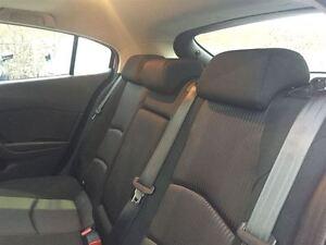 2014 Mazda MAZDA3 SPORT GS Navigation, Sunroof Kitchener / Waterloo Kitchener Area image 10