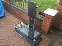 TV stand in very good condition // free delivery