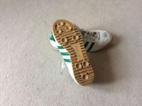 Adidas Rom Trainers 9