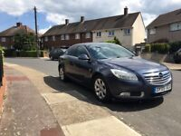 VAUXHALL INSIGNIA 2.0 CDTi AUTOMATIC SIMILAR TO BMW MERCEDES AUDI FORD