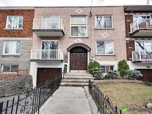 439 000$ - Duplex à vendre à Ahuntsic / Cartierville
