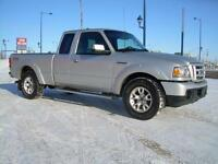 2011 Ford Ranger $12995...Only $96 Bi-Weekly