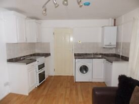 2 BED FLAT , newly refurbished in LUTON LU3
