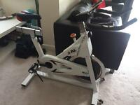 Exercise Bike (spinning) - JLL IC300