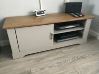 TV STAND,LAMP TABLE,COFFEE TABLE.