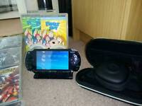 Sony Psp good working condition
