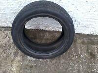 185/55/R15 Hankook Tyre