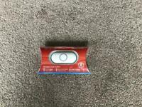 Brand new Honeywell wireless push button