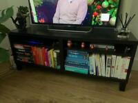 Tv unit / console table