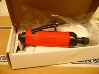 ZIPP ZP313 Air Die Grinder 3,600RPM