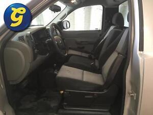 2009 Chevrolet Silverado 1500 REG CAB*LONG BOX*4WD*TRAILER HITCH Kitchener / Waterloo Kitchener Area image 8