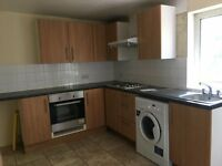 2 DOUBLE BEDROOM + GARDEN, 5 MINS WALK FROM NEW CROSS STATION! Spacious Throughtout Must View!!