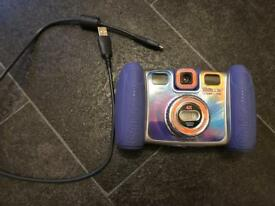 Vetch Kiddizoom camera