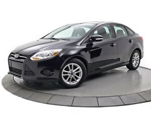 2014 Ford Focus SE AC MAGS GROUPE ELECTRIQUE