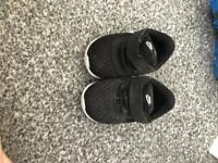 Adidas Ralf Lauren Nike baby and toddler shoes