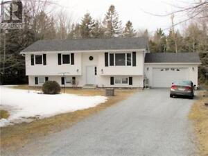 237 French Village Road French Village, New Brunswick