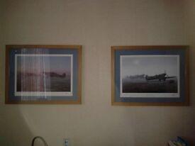 Aviation prints by Robin Smith
