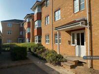 2 bedroom flat in Petty Cross, Slough, SL1 (2 bed) (#906384)