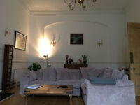 HUGE ROOM IN BEAUTIFUL CENTRAL HOVE APARTMENT