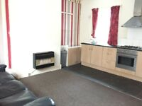 2 Bedroom Front Terrace House To Let, DSS Welcome, Summer Hill St, BD7