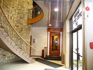 COMMERCIAL- OFFICE, SERVICE, INSTRUCTIONAL SPACE AVAILABLE London Ontario image 6