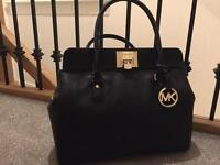 Genuine MK BAG