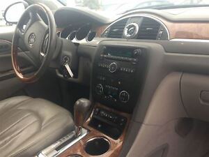 2011 Buick Enclave CXL Leather, remote start Kitchener / Waterloo Kitchener Area image 17