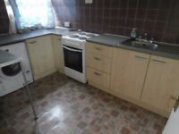 ** 2 BED FLAT TO RENT - DEANS ROAD - WOLVERHAMPTON - £400 PCM (DSS/PRIVATE WELCOME) CALL NOW!