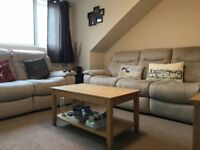2 Bed room Flat in a great area