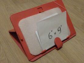 """Tablet Case 10"""""""