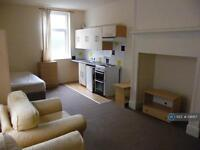 1 bedroom in King Street, Aberdeen, AB24 (1 bed)