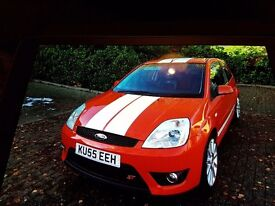 Lovely car to drive very clean