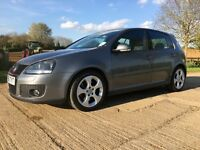 MK5 GOLF GTI - IMMACULATE - BEST ON THE NET
