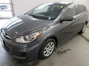2012 Hyundai Accent EXT WARRANTY! TRADE-IN! SAVE!