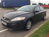 Ford Mondeo 1.6 Tdci Eco Start/Stop