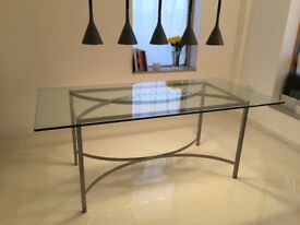 Dining table 190x90