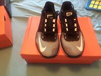Nike Zoom Trainers Brand New in box! Size 7