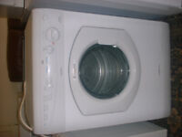 Hotpoint Tumble Dryer vented