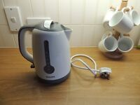 Phillips Electric Kettle