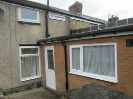 GREAT OPPORTUNITY TO PURCHASE THIS INVESTMENT 2 BED PROPERTY COMES WITH RELABLE PAYING TENANTS