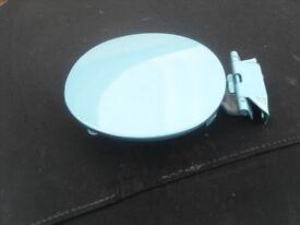 MAZDA MX5 PETROL CAP
