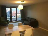 FANTASTIC TWO BED APARTMENT TO RENT, DUNMURRY VILLAGE, BELFAST