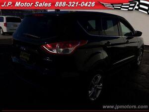 2013 Ford Escape SE, Automatic, Heated Seats, FWD Oakville / Halton Region Toronto (GTA) image 6