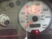 Subaru Impreza Sport Special (non turbo)