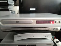 pye dvd player pdv423(no remot)