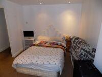 Amazing 1 bedroom flat in West Didsbury